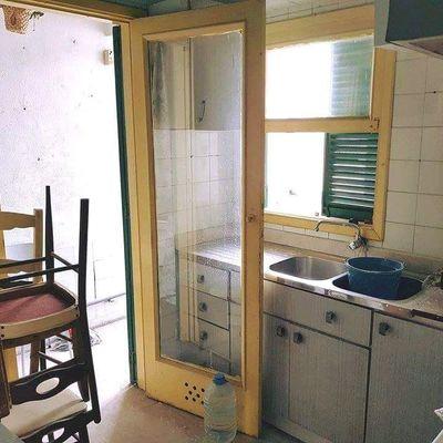 Reforma cocina y ba o en palma can capes palma de - Precio reforma bano 4 m2 ...
