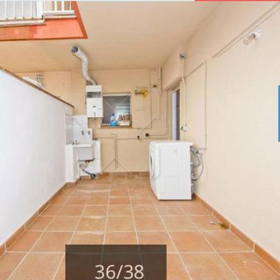Reformar piso antiguo de 120 130 m eixample matar barcelona habitissimo - Reformar piso antiguo ...