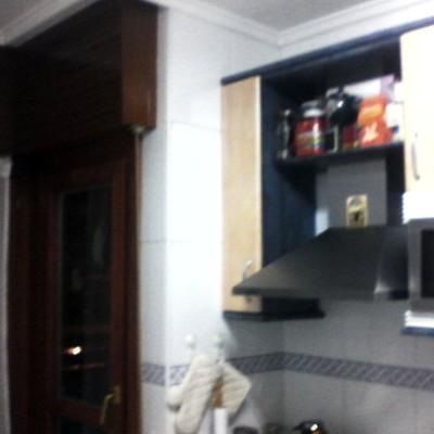 3 Frontal junto a secadero_399339