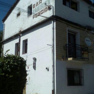 Reforma integral casa 300 metros orcoyen navarra for Precio reforma integral casa antigua