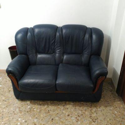 Tapizar sof con tela propia zaragoza zaragoza - Presupuesto tapizar sofa ...
