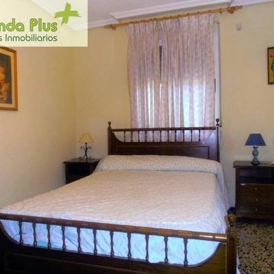 47 - Habitación nº 5 - de invitación, con baño en suite_472200