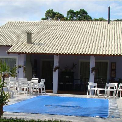 Casa prefabricada de hormigon fuentes de andaluc a sevilla habitissimo - Casas modulares sevilla ...