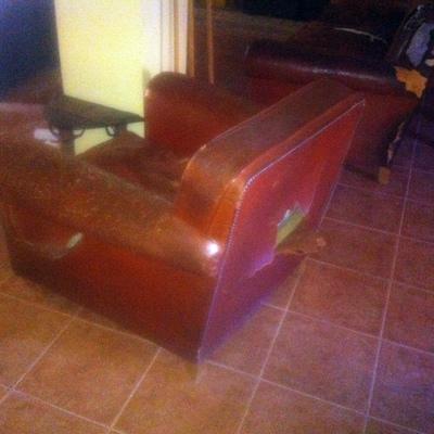 5 Sofa Casa Chica 1_466337