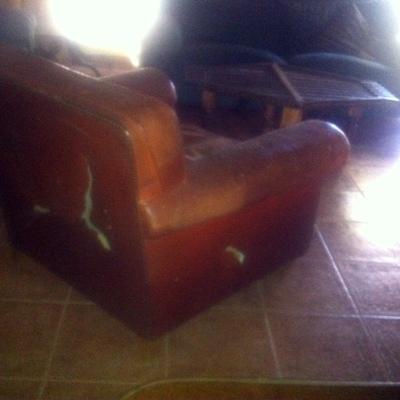 5 Sofa Casa Chica 2_466338