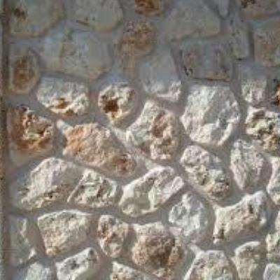 ideas para forrar paredes exteriores Esto Es Ms O Menos Lo Que Necesitamos Forrar Unas Paredes Exteriores En Piedra Algaida Illes Balears Habitissimo