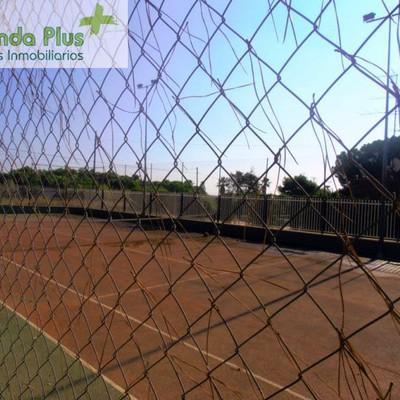 52 - Pista de tenis_472205