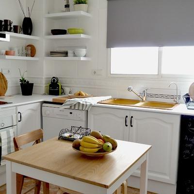 Muebles cocina - Arcos (Ourense) | Habitissimo