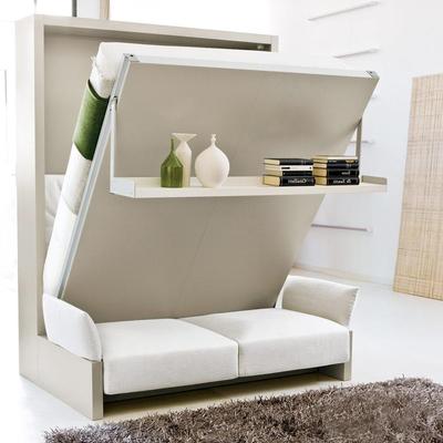 Hacer mueble a medida bonrep s i mirambell valencia - Hacer mueble a medida ...