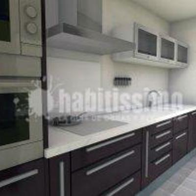 Presupuestar muebles de cocina alicante alicante - Muebles de cocina alicante ...