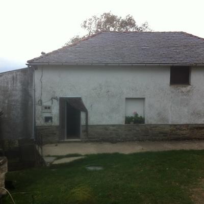 Reforma integral tejado casa unifamiliar chella valencia habitissimo - Precio reforma integral casa ...