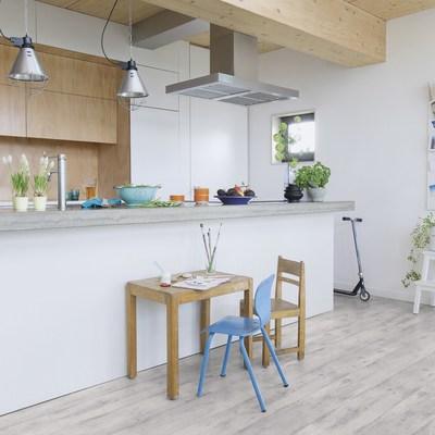 Reforma de cocina con fontaner a y ventana nueva huerta del rey valladolid valladolid - Presupuesto cocina nueva ...