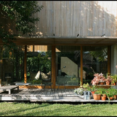 Peque os trabajos jardiner a galapagar madrid - Trabajo jardineria madrid ...