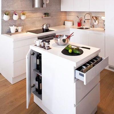 Dise ar cocina alc dia illes balears habitissimo for Disenar cocina online
