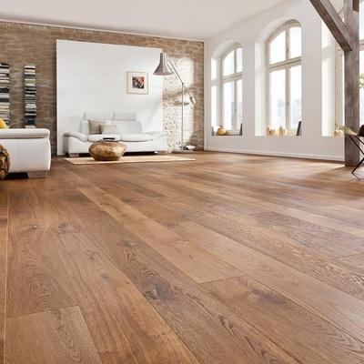 cambio suelos piso alquilado madrid madrid habitissimo