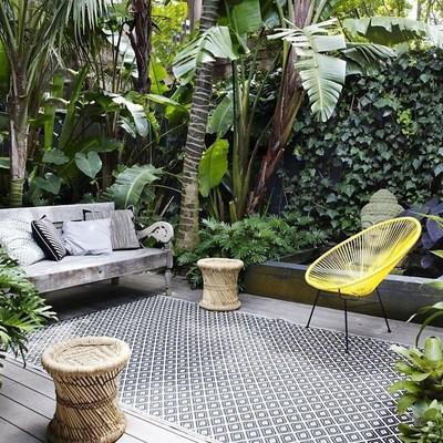 Suministro material de jardiner a nueva andaluc a - Material de jardineria ...