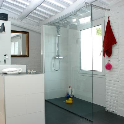 Reformar 2 cuartos de baño - Estepona (Málaga) | Habitissimo