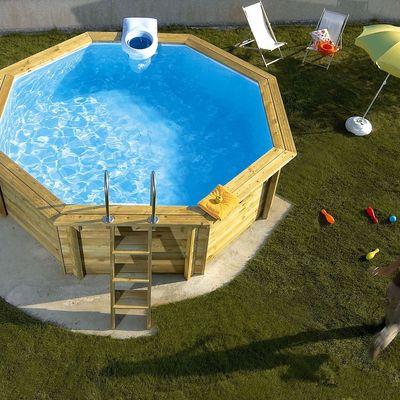 Piscinas desmontables kits piscinas boadilla madrid for Piscina boadilla