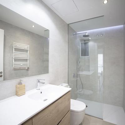 Reforma cuarto de baño valencia - Manises (Valencia) | Habitissimo