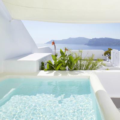 Construcci n de una piscina de hormig n gilet valencia for Construccion piscinas valencia