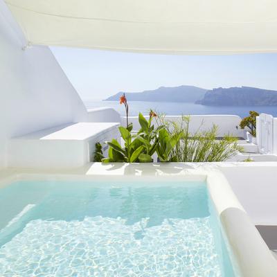 Construir piscina acero galvanizado algete madrid - Piscinas de acero galvanizado ...