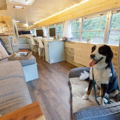 Construir casa prefabricada madera alhama de murcia - Presupuesto casa prefabricada ...