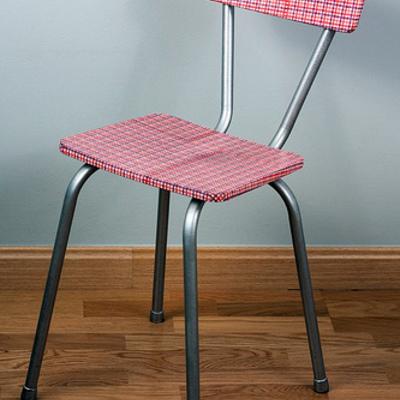Tapizar sillas burgos burgos habitissimo - Presupuesto tapizar sillas ...