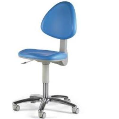 Tapizar sillones y sillas granada granada habitissimo - Presupuesto tapizar sillas ...