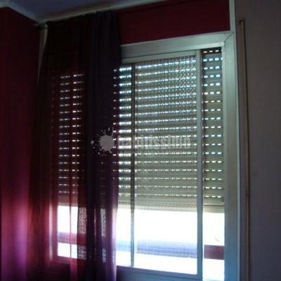 Cambiar 7 ventanas y balconera m s persianas barcelona - Presupuesto cambio ventanas ...