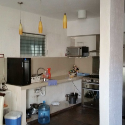 Reformar mi cocina barcelona barcelona habitissimo - Reformar cocina barcelona ...
