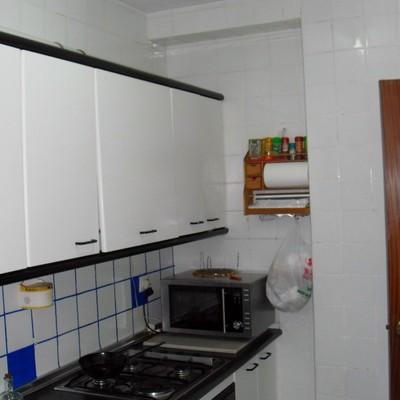 Reformar cocina c rdoba c rdoba habitissimo - Reformar cocina presupuesto ...