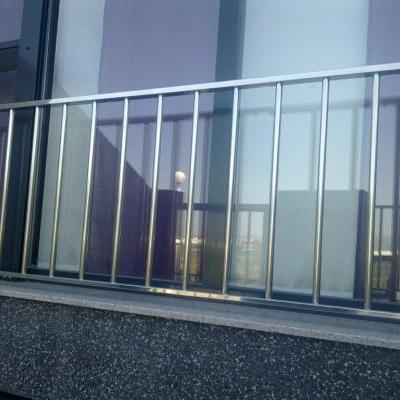 Barandillas ventanas madrid madrid habitissimo - Barandillas madrid ...
