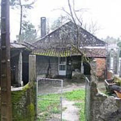 Reformar casa de 55 m2 carballi o ourense habitissimo - Reformar casa presupuesto ...