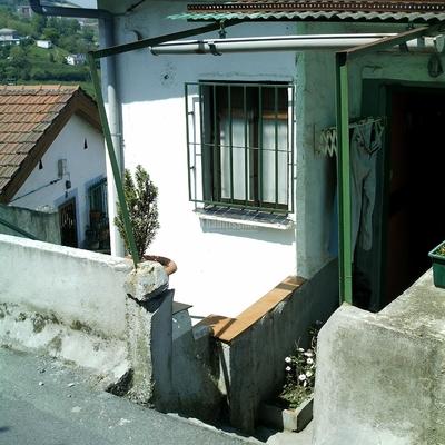 Cerrar una terraza bilbao vizcaya habitissimo - Cerrar la terraza ...