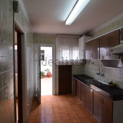 Reformar cocina castellar del vall s barcelona - Reformar cocina barcelona ...