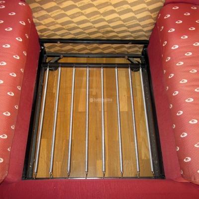 Tapizar un sof barcelona barcelona habitissimo - Tapizar sofa barcelona ...