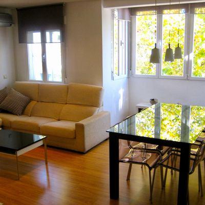 Pintar piso en madrid butarque villaverde madrid for Presupuesto pintar piso