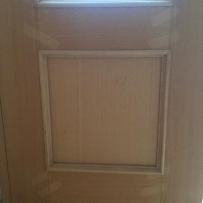 Lacar puertas en c mara nervi n sevilla sevilla - Presupuesto lacar puertas ...