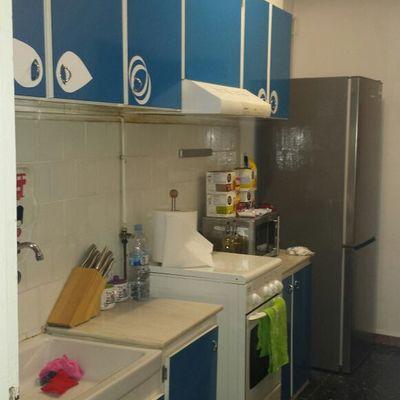 Presupuesto cocina completa el aeroport del prat for Presupuesto cocina completa