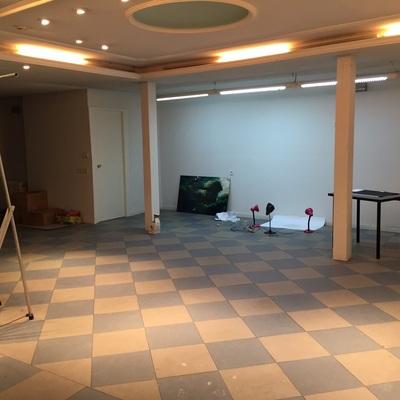 Reforma oficina madrid madrid habitissimo for Oficinas ss madrid