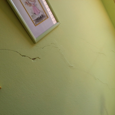 Quitar gotel alisar paredes sant feliu de llobregat - Alisar paredes de gotele ...