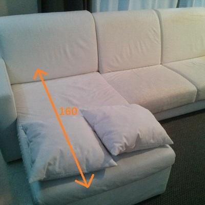 Tapizar un sofa cama vic lvaro madrid madrid - Tapizar sofa precio ...