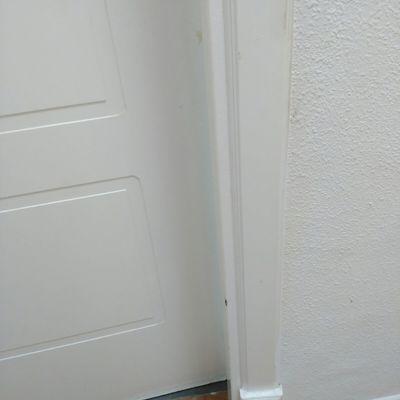 Reformar armario ayamonte huelva habitissimo for Reformar puertas