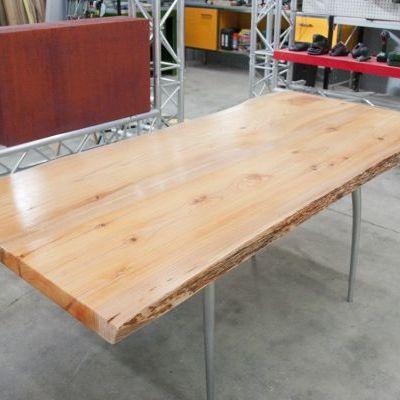 Cortar tablero para mesa lorqui murcia habitissimo - Tableros para mesas ...