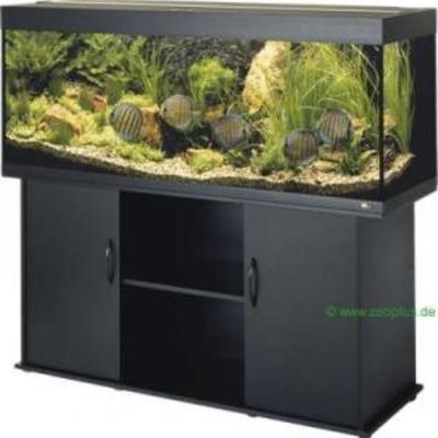 acuario-con-armario-de-juwel-rio-400-negro_680449
