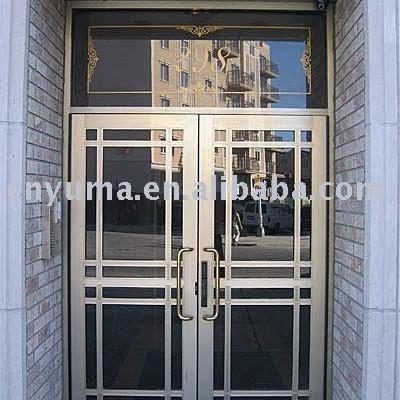 aluminum_doors_with_lowest_price_449553