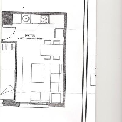apartamento vero blin_227143