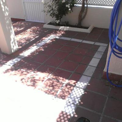 ARQUETA DEPOSITO, ARRIATE DELANTERO Y ARQUETA TOMA MICROTUBO GOTERO_637409