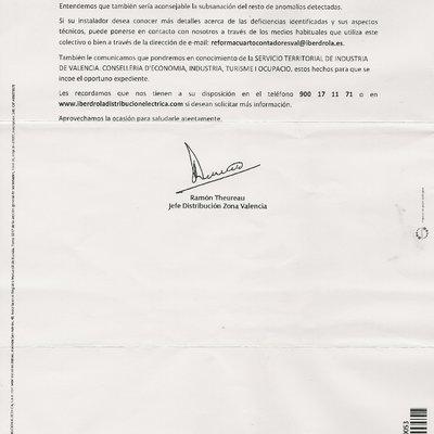 arzobispo olaechea o Avda Blasco iIbañez 005