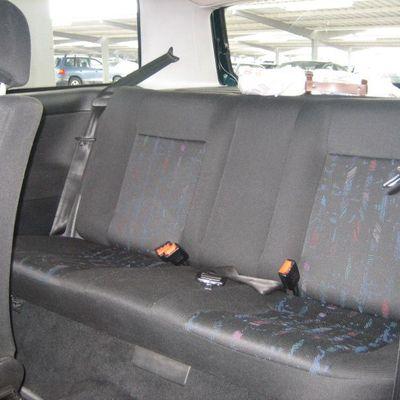 asientos traseros_669068